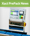 Checkweighers for the Food Industry