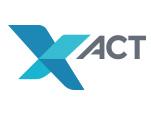 Xact Pack