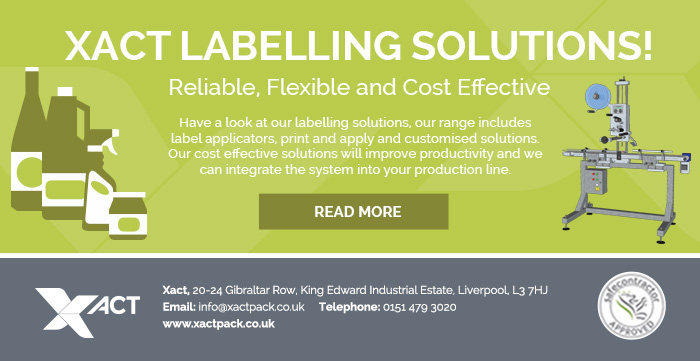Labelling Solutions