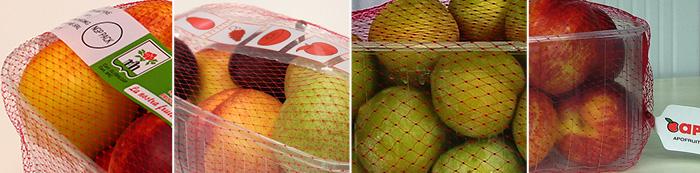 Banner Image Fruit